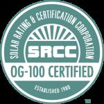 תקן SRCC