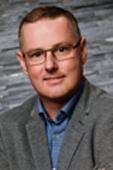דירק קולוויצ