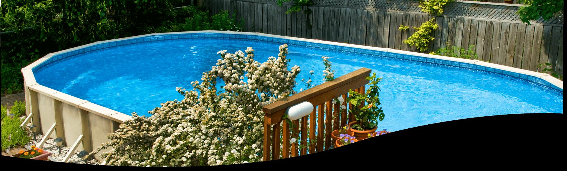Piscine Hors Sol Portugal chauffage pour piscine hors-sol -