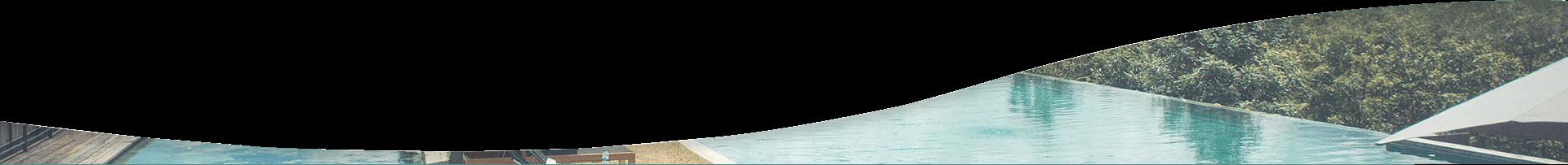 panneaux solaires pour piscine