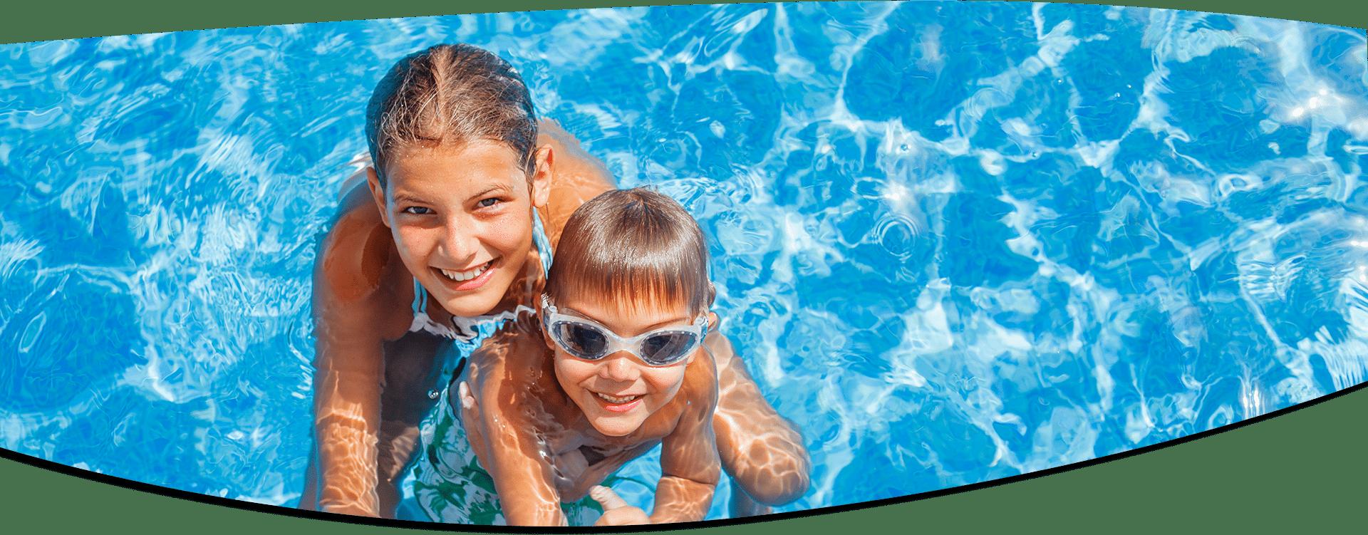 La mejor solución para el calentamiento de su piscina